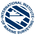 International Institute of Marine Surveying New Zealand